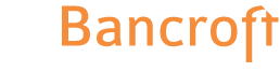 Bancroft Soft Furnishings logo