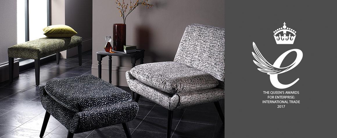 Bancroft Soft Furnishings